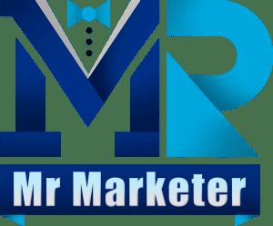 نمونه کار سئو سایت مستر مارکتر - اقای بازاریاب - که در زمینه فروش فالوور و ممبر فعالیت داشت